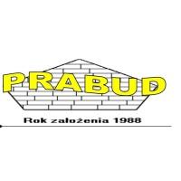 "Firma Budowlana ""PRABUD"""