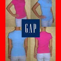 Rewelacyjne bluzeczki na lato - prosto z USA - rozmiar S