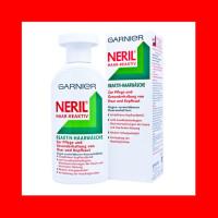 Szampon Garnier Neril