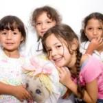 Moje dziecko będzie pierwszoklasistą…Część 1