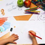 Moje dziecko będzie pierwszoklasistą… Część 3