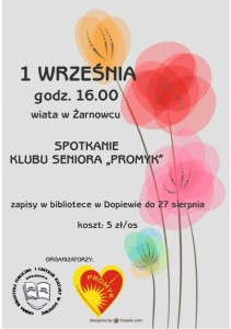 SENORZY-WRZESIEN-2014-2-211x300