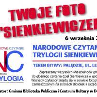 Sienkiewicz_plakat