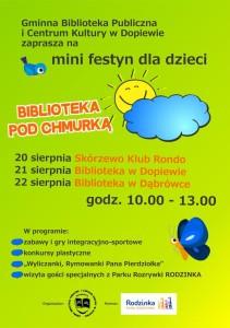 festyn-dla-dzieci-211x300