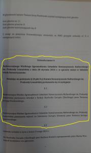 pawłowski