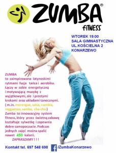 plakat-zumba-Emilia