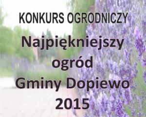 konkurs_logo_7.15